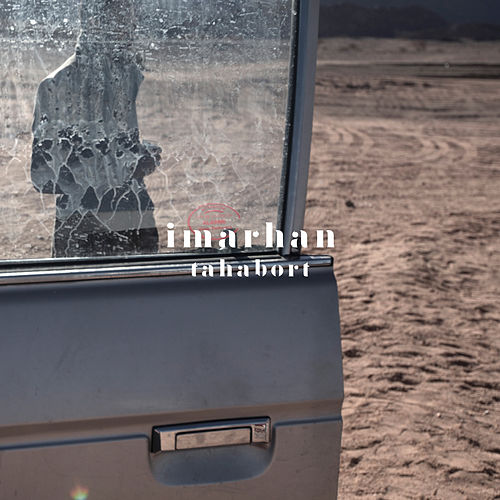 Tahabort - Single von Imarhan