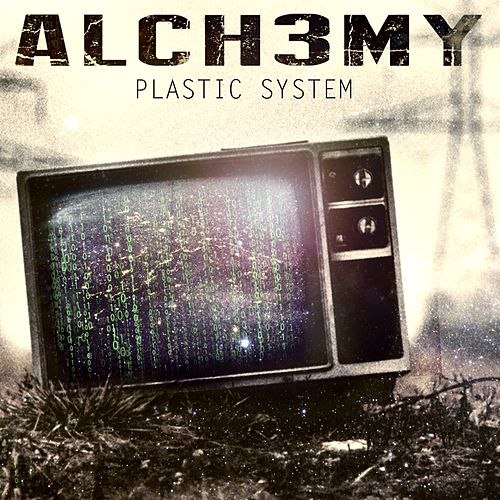Plastic System de Alch3my