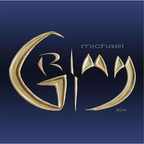 Grimm by Michael Grimm