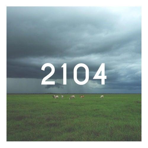 2104 by DyrtByte