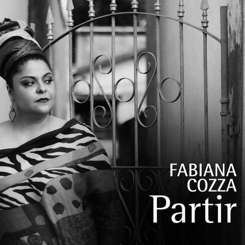 Partir de Fabiana Cozza