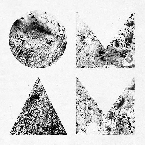 Beneath The Skin (Deluxe) by Of Monsters And Men