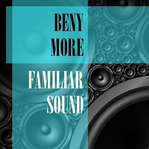 Familiar Sound de Beny More