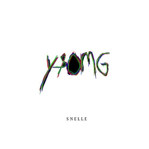 Y&OMG Single van Snelle
