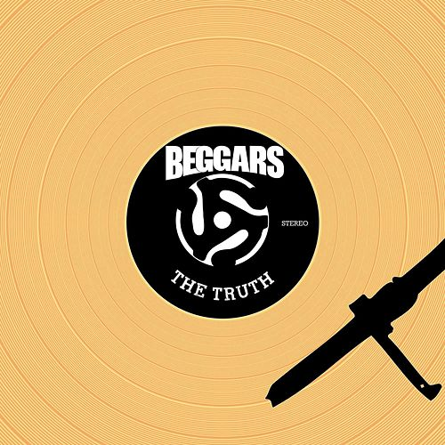 The Truth von Beggars