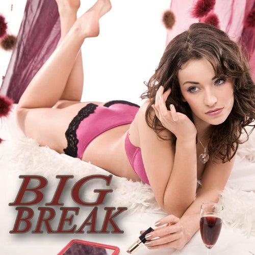 Big Break von Various Artists