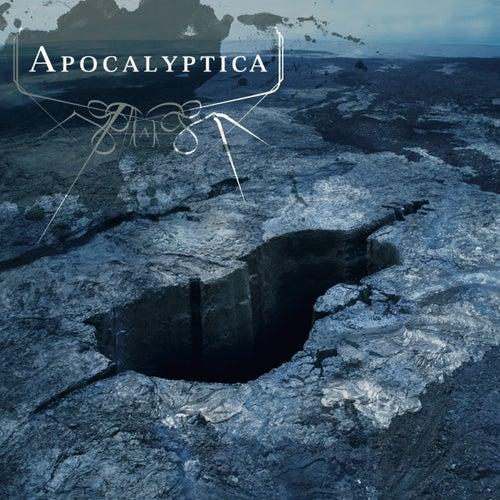Apocalyptica de Apocalyptica