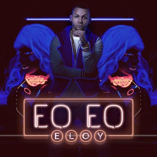 Eo Eo von Eloy