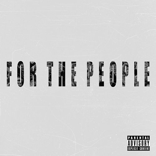 For the People by Just Juice