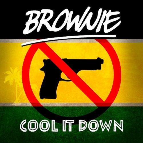 Cool It Down de Brownie