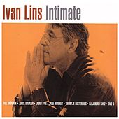 Intimate by Ivan Lins