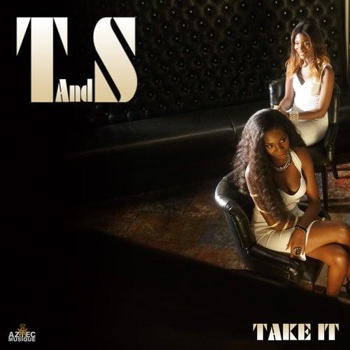 Take It by T&S