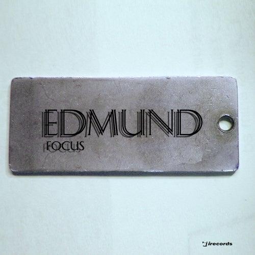 Focus: Edmund by Edmund