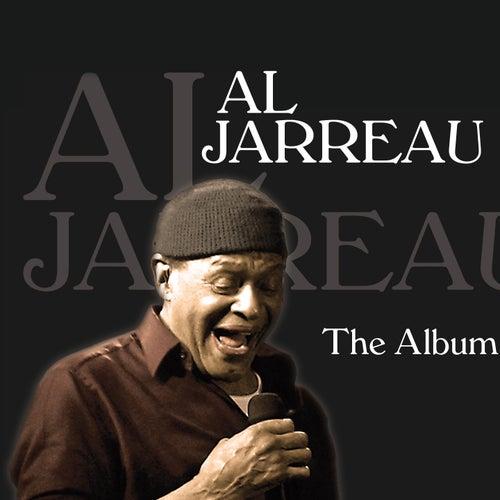 The Album de Al Jarreau