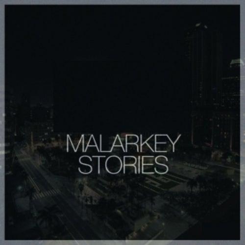 Stories de Malarkey