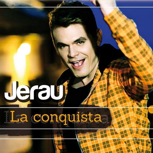 La Conquista de Jerau