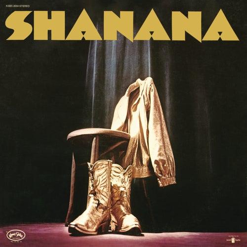 Sha Na Na by Sha Na Na