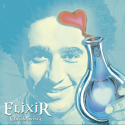 Elixir de Chris Oliveira