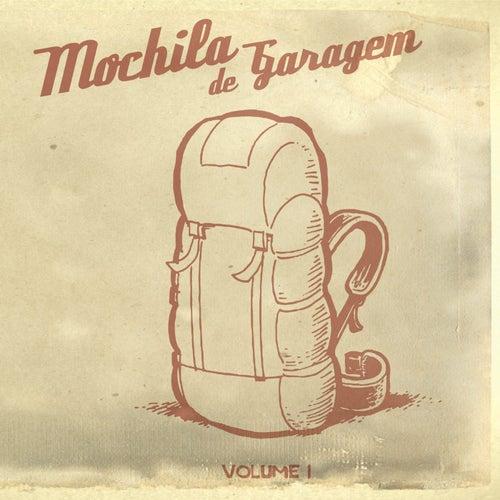 Mochila de Garagem, Vol. 1 von Various Artists