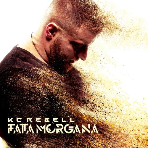 Fata Morgana von KC Rebell
