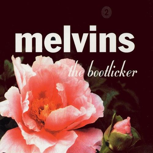 The Bootlicker de Melvins