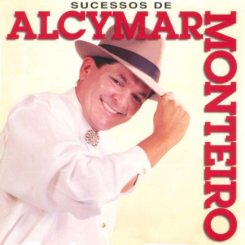 Sucessos de Alcymar Monteiro de Alcymar Monteiro