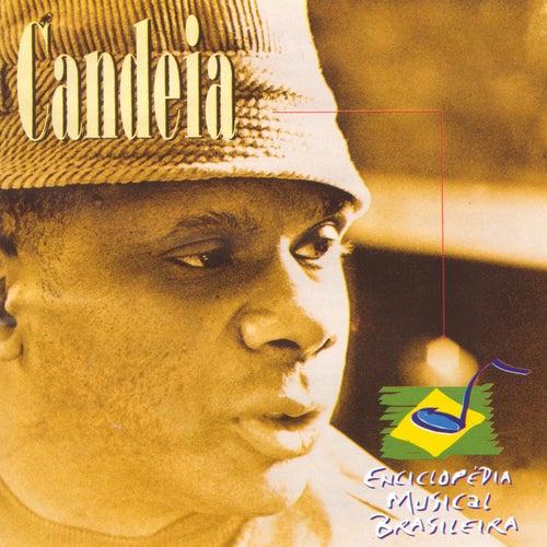 Enciclopédia Musical Brasileira by Candeia