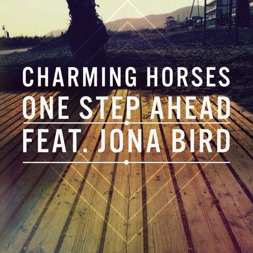 One Step Ahead von Charming Horses