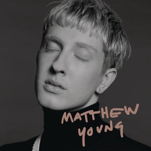 Dive Ep von Matthew Young