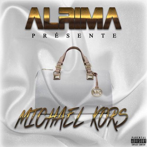 Michael Kors de Alrima