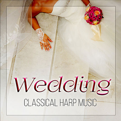 Wedding Classical Harp Music Background Harp Musci By