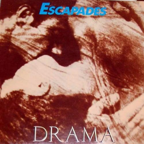 Escapades de Drama