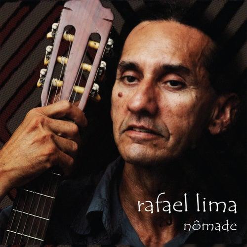 Nômade von Rafael Lima