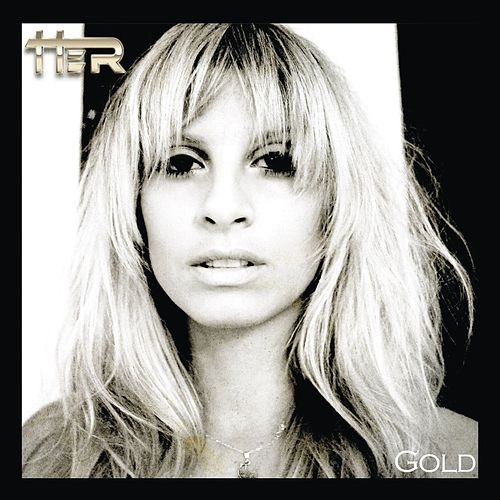 Gold de Her