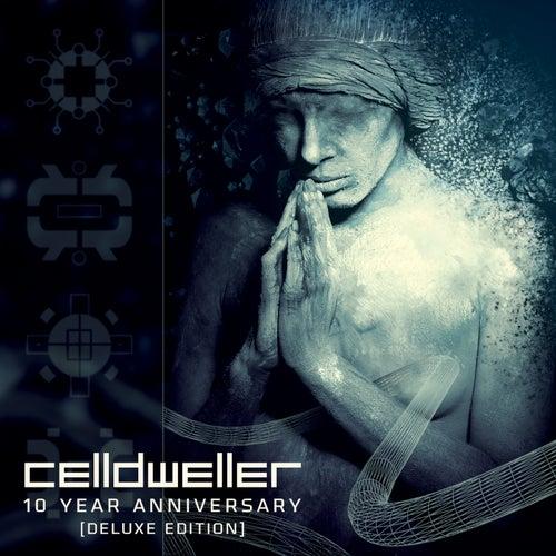 Celldweller 10 Year Anniversary (Deluxe Edition) de Celldweller