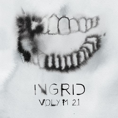 Ingrid - Volym 2.1 by Various Artists