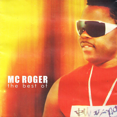 The Best Of de Mc Roger
