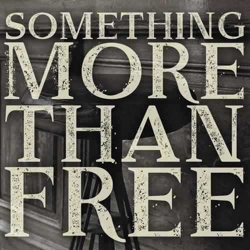 Something More Than Free de Jason Isbell