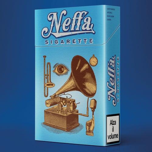 Sigarette di Neffa
