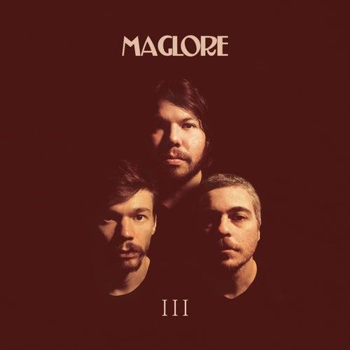 III de Maglore