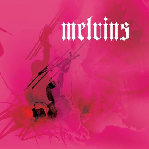 Chicken Switch de Melvins