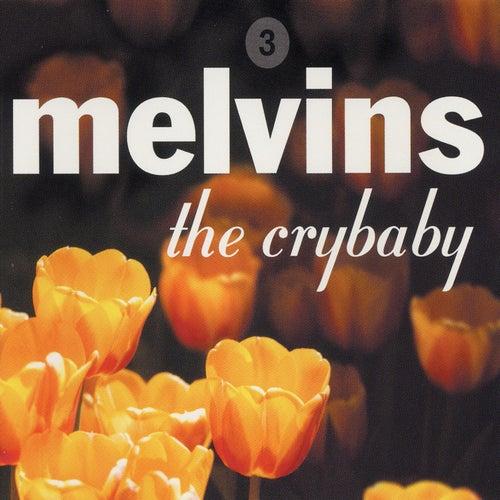 Crybaby de Melvins