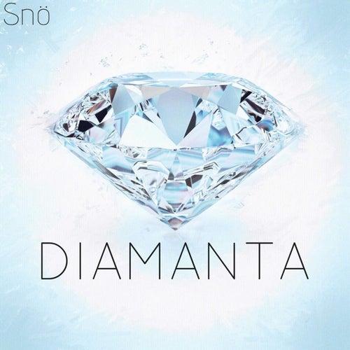 Diamanta di SNÖ