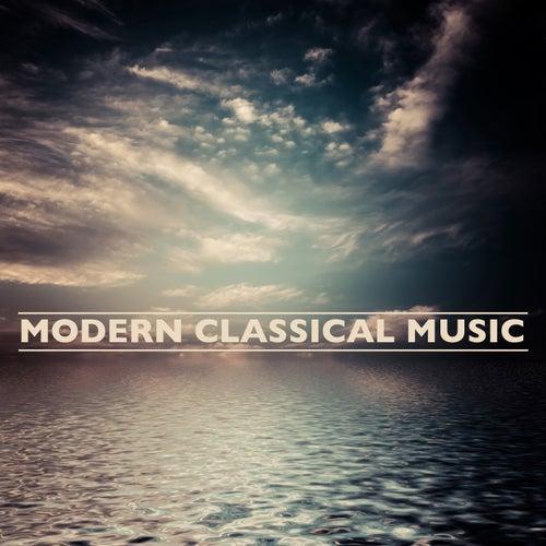 Modern Classical Music de Various Artists