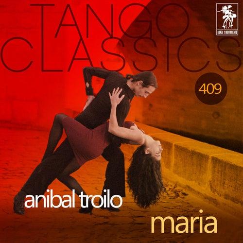 Maria (Historical Recordings) von Various Artists