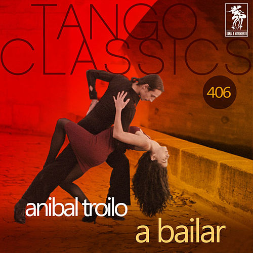 A bailar (Historical Recordings) von Various Artists