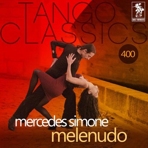 Melenudo (Historical Recordings) von Various Artists