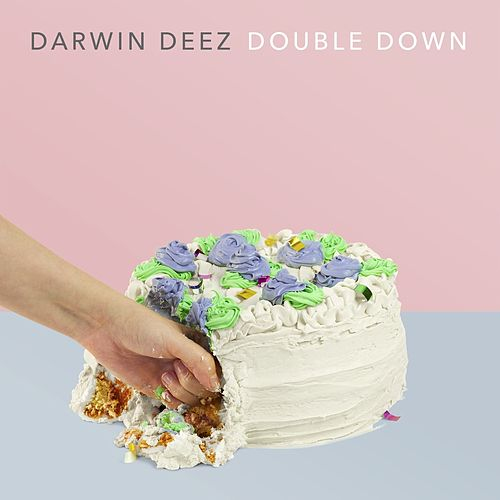 Double Down di Darwin Deez