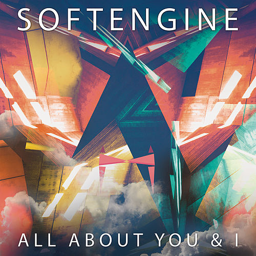 All About You & I by Softengine