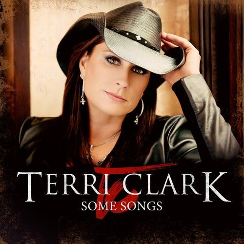 Some Songs by Terri Clark